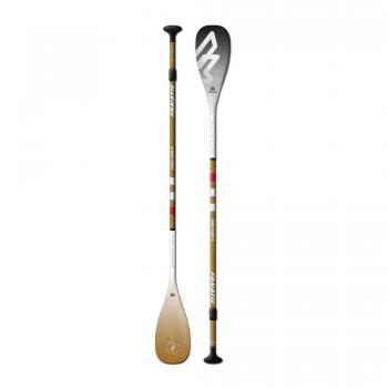 Fanatic Bamboo Carbon 50 Adjustable