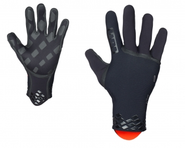 ION Neo Gloves 2/1 2019