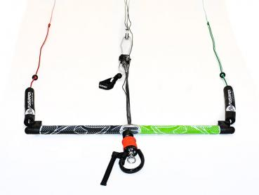 Flysurfer Infinity 3.0 Airstyle Bar