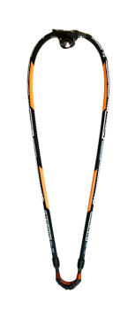 Gaastra Carbon Wave