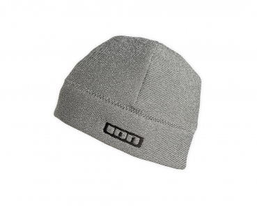 ION Wooly Beanie 2018