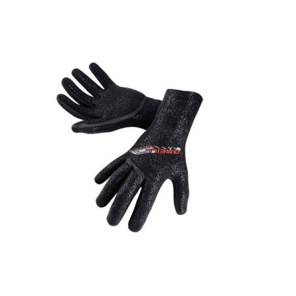O´Neill Psycho Glove 1,5mm