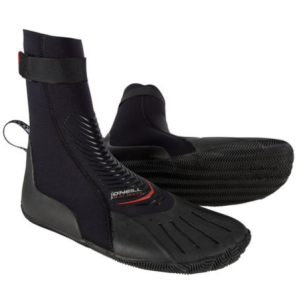 O´Neill Heat 3mm RT