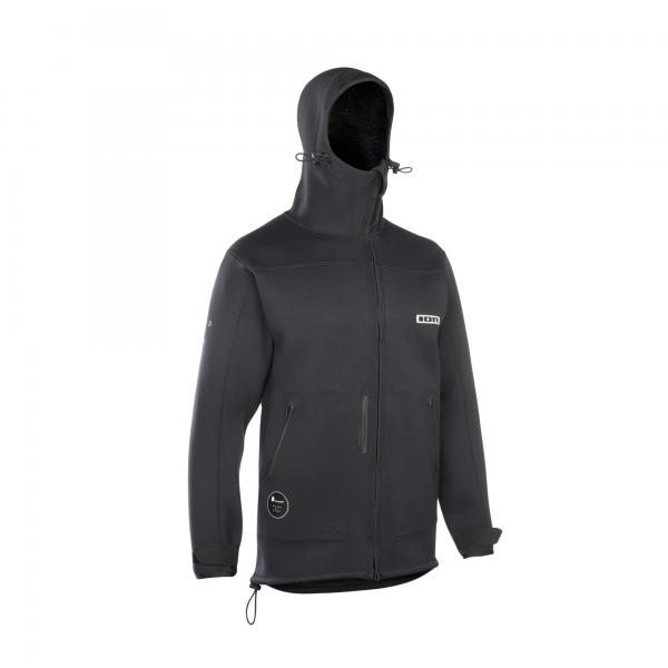 ION Neo Shelter Jacket Core 2020