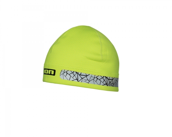 ION Neo Safety Beanie